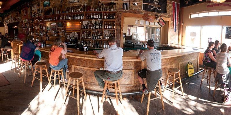 flagstaff-brewery-trail-arizona-cerveza5