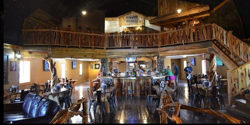 flagstaff-brewery-trail-arizona-cerveza6