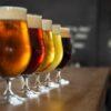 flagstaff brewery trail cerveza artesanal arizona