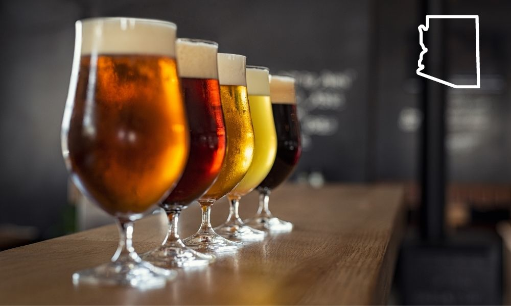 flagstaff-brewery-trail-arizona-cervezaDiseño sin título(67)