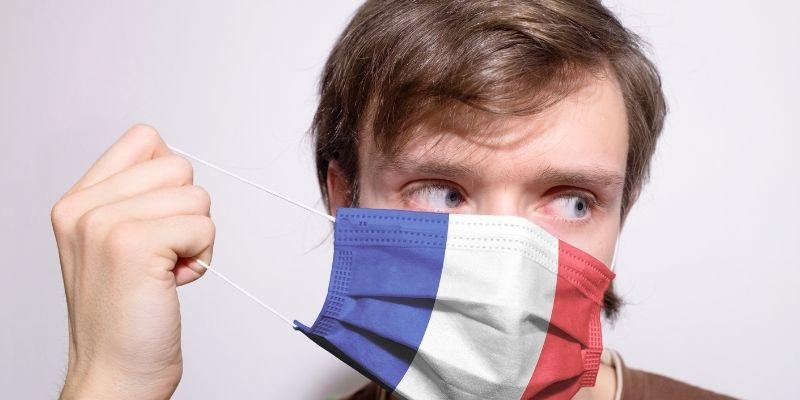 francia-que-saber-antes-viajar-2