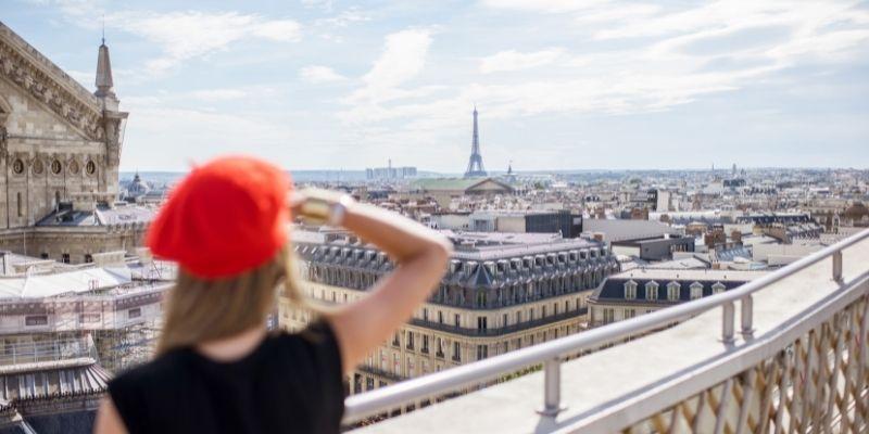 francia-que-saber-antes-viajar-4