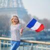 viajar a francia restricciones
