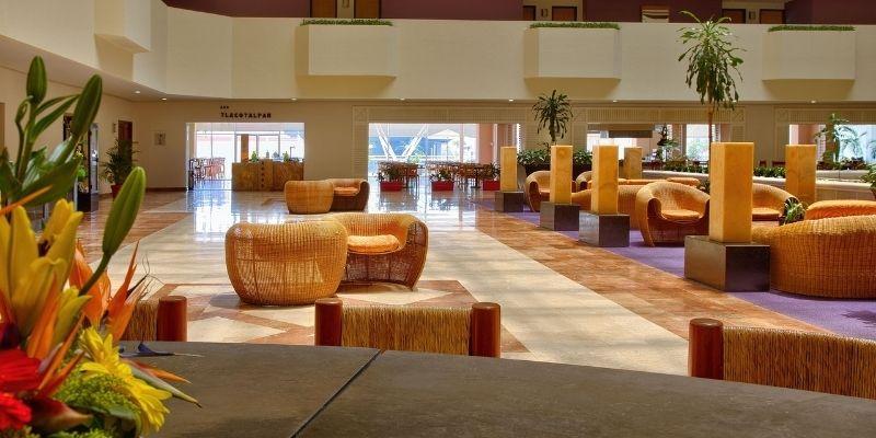 hotel-galeria-plaza-veracruz-1