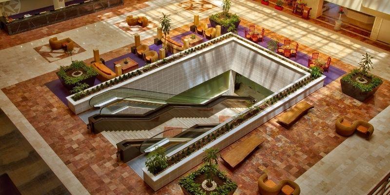 hotel-galeria-plaza-veracruz-2