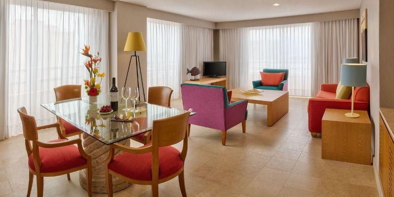 hotel-galeria-plaza-veracruz-8
