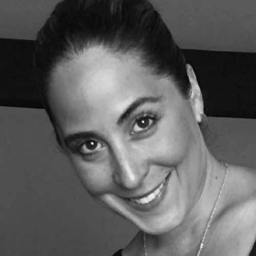 Paola Maury