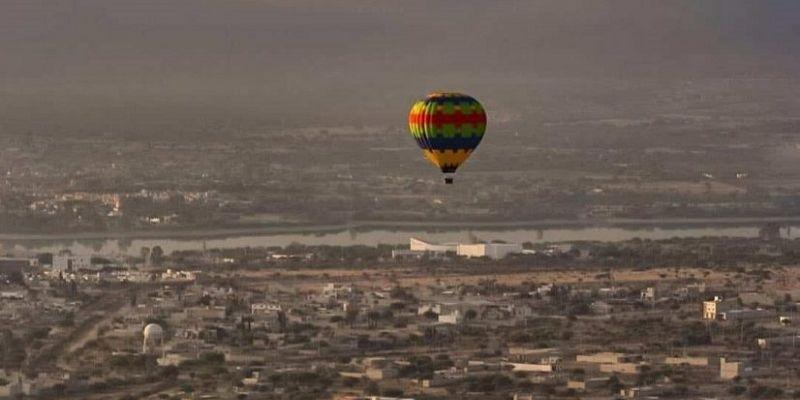 10 cosas que tienes que hacer en Querétaro antes de morir
