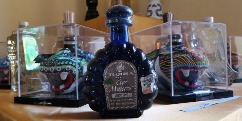 5 Récords Guinness de Jalisco qué seguro no conoces