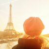 Pasaporte Despegar, el programa de recompensas que te hará viajar más
