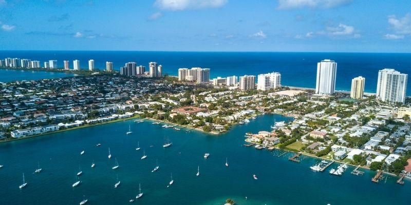 the-palm-beaches-razones-viajar-1