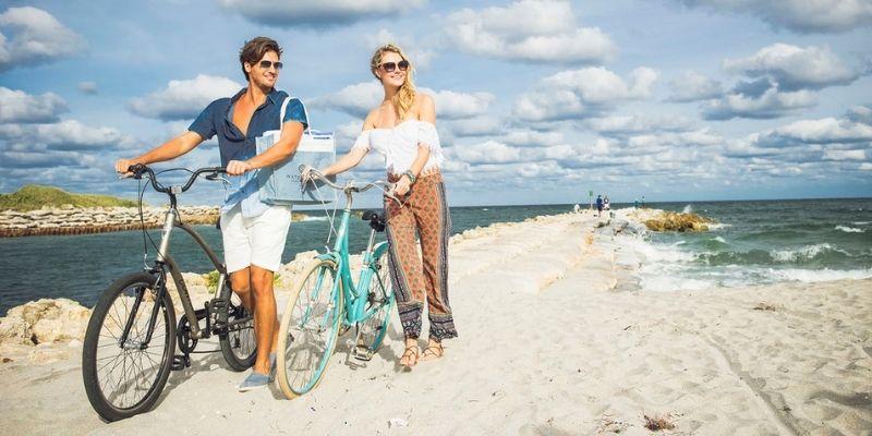 the-palm-beaches-razones-viajar-5