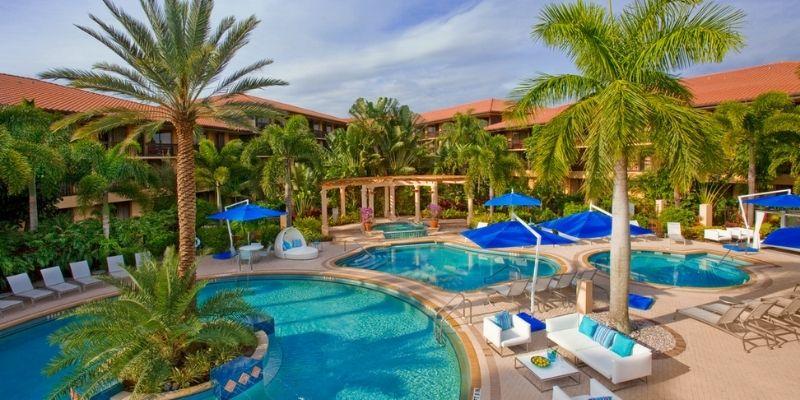 the-palm-beaches-razones-viajar-6