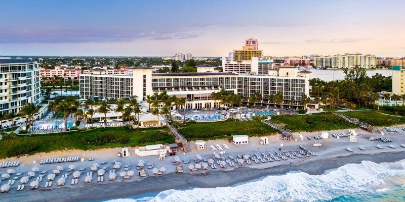 the-palm-beaches-razones-viajar-9