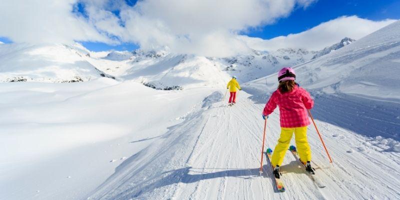 tips-esqui-viajes-de-gala-7