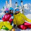 tips esquiar viajes gala