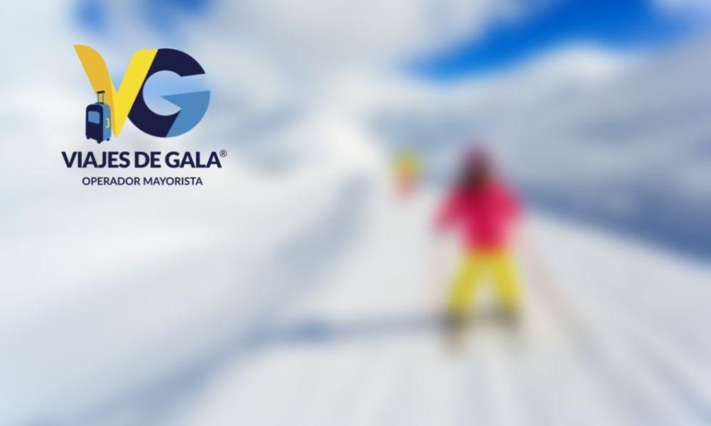 viajes-gala-Diseño sin título(78)