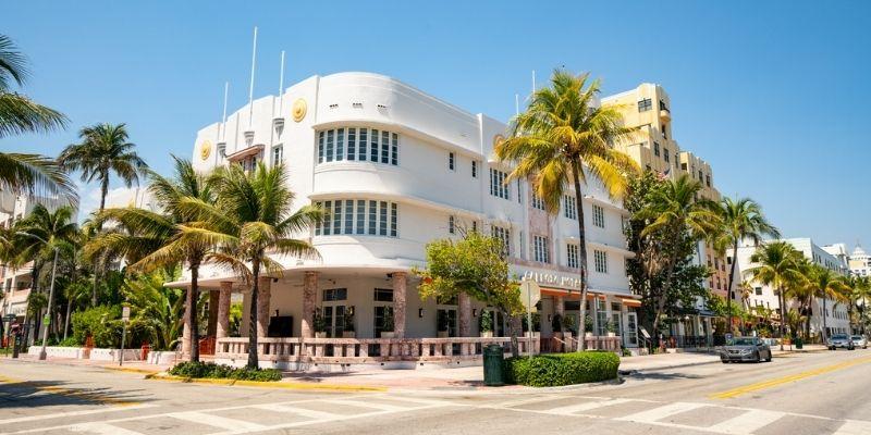 arquitectura-south-beach-4