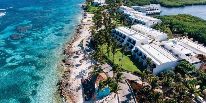 club-med-cancun-razones-4