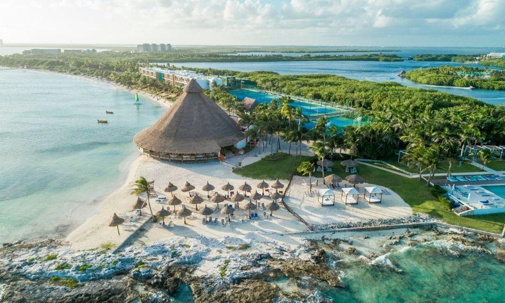 club-med-cancun-razones-Diseño sin título(107)