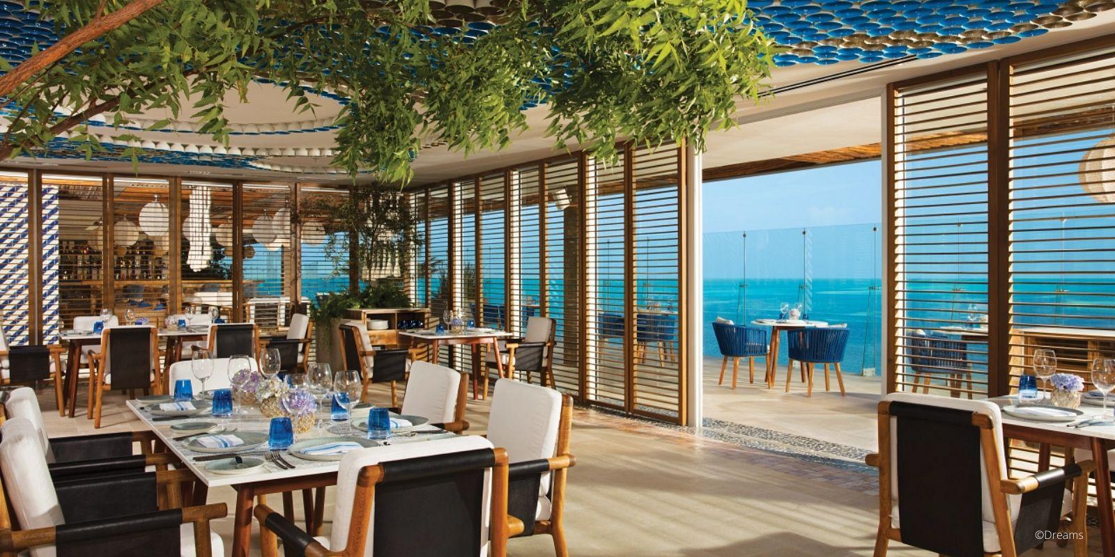 dreams-vista-cancun-golf-spa-resort- 1