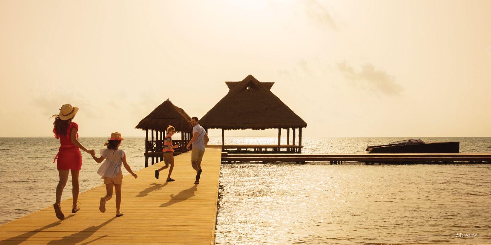 dreams-vista-cancun-golf-spa-resort- 2