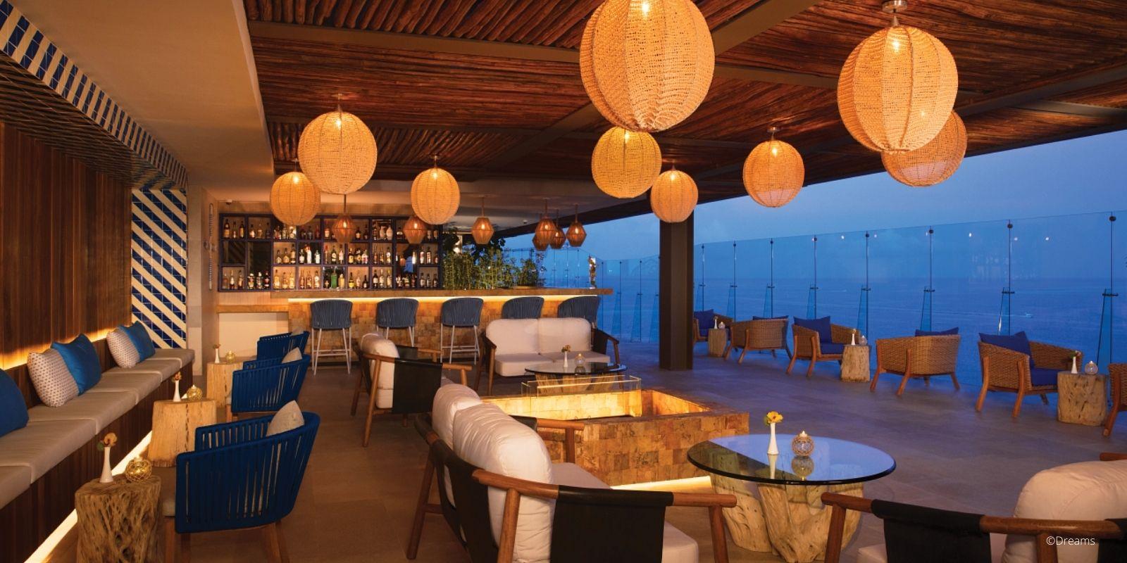 dreams-vista-cancun-golf-spa-resort- 5