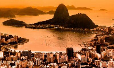 Viajar a Brasil: nuevos requisitos para mexicanos