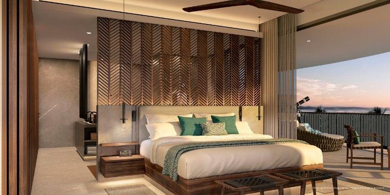 secrets-bahia-mita-resort-spa-2