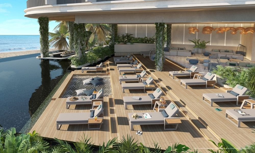 secrets-bahia-mita-resort-spa