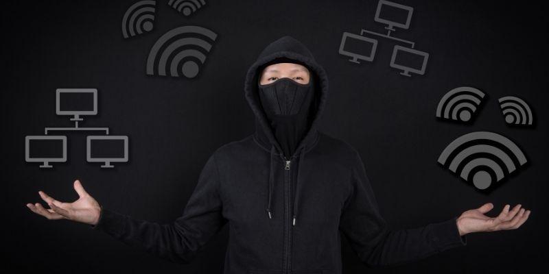 wifi-hotel-peligroso-2