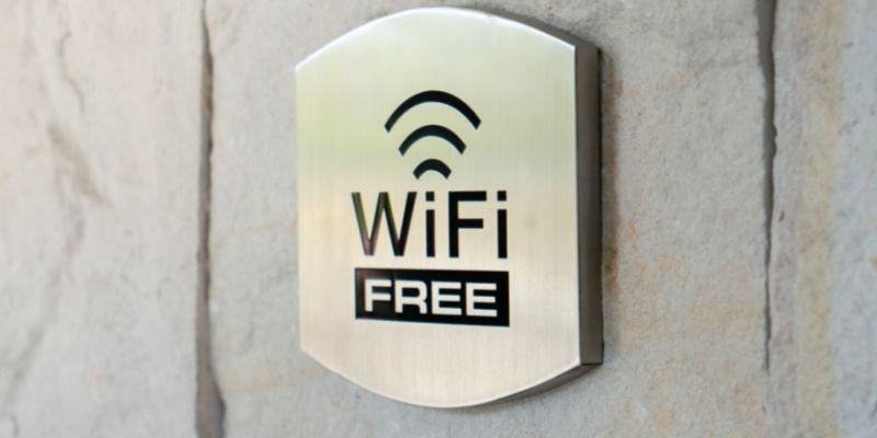 wifi-hotel-peligroso-4