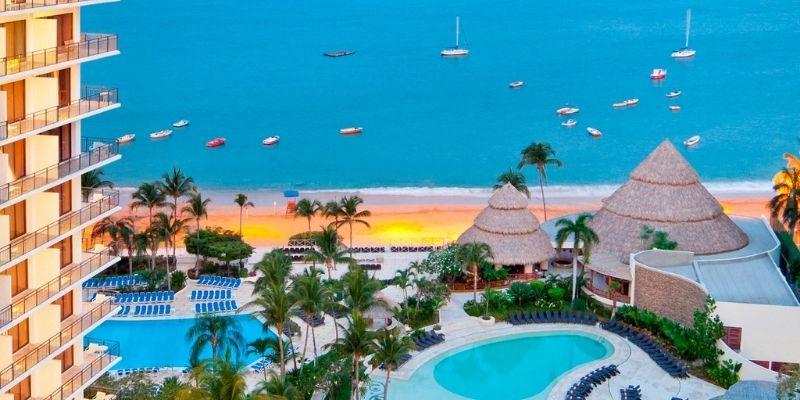 dreams-acapulco-1