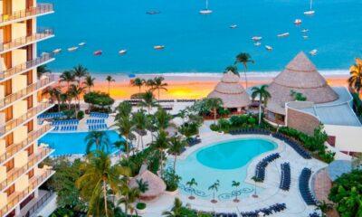 dreams acapulco resort spa
