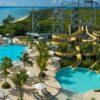 dreams natura resort spa