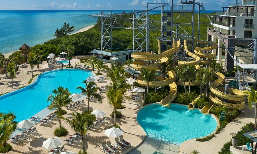 dreams-natura-resort-spa-∂Dreams
