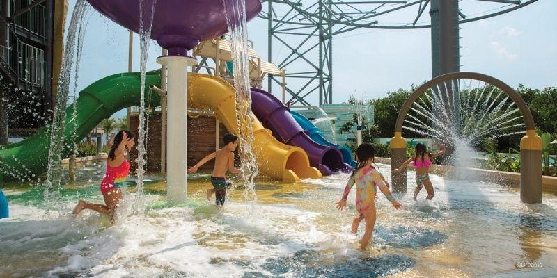 dreams-natura-resort-spa-4
