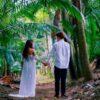 malasia luna de miel