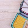 Maletas rígidas, tu mejor opción para proteger tu equipaje