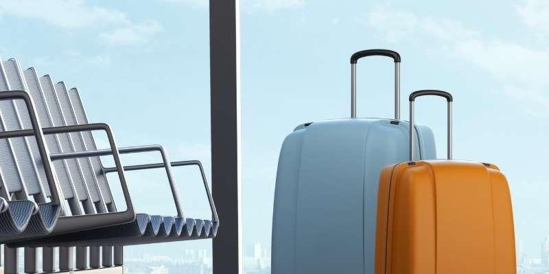 maletas-rigidas-equipaje