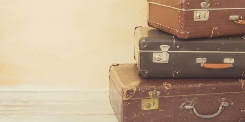 maletas-rigidas.1