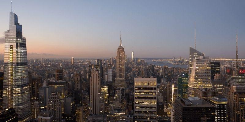 miradores-nueva-york-empire-state