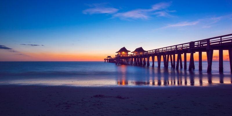 paradise-coast-3