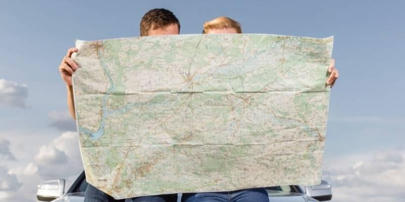 road-trip-con-amigos-2-1