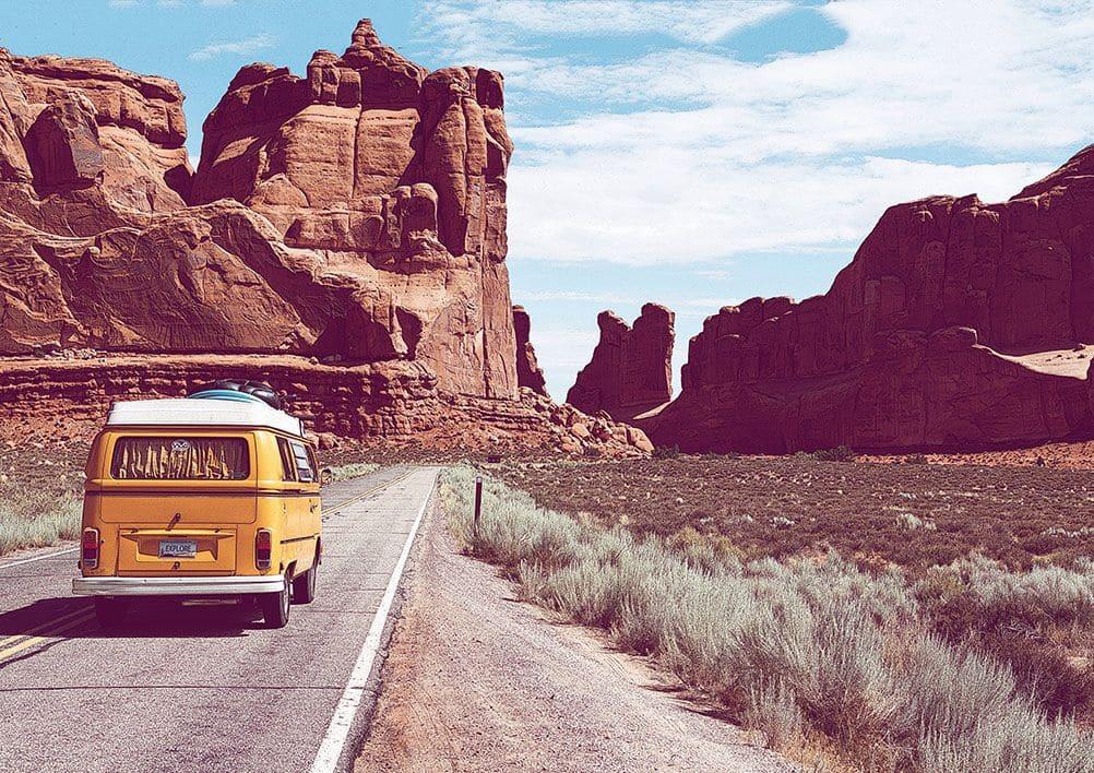road-trip-con-amigos