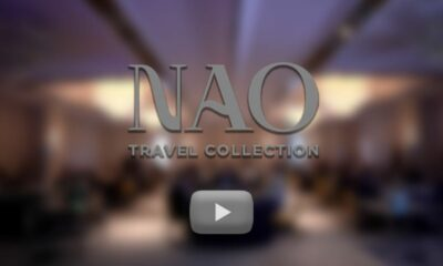 nao travel collection