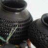 artesanias de barro mexicanas