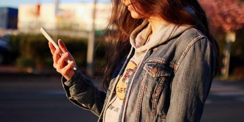 mejores-apps-para-viajeros-5