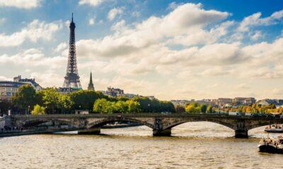 novedades francia