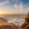mejores playas cerca de los angeles
